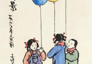 春节的仪式感,从和孩子做这7件事情开始!