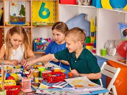 开学季 | 假期后,教师应该避免的8个问题!