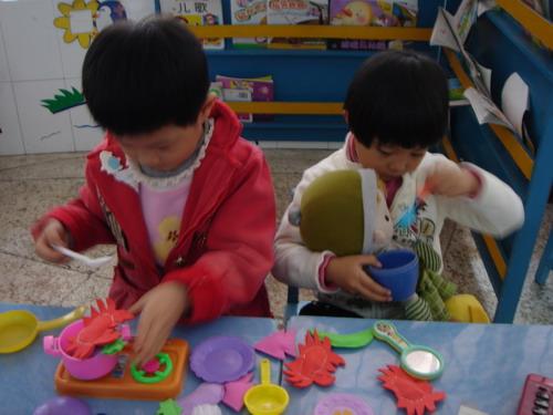 假期家長陪孩子一起做的10件事,陪伴是最好的教育