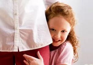 转给家长 | 最伤孩子的春节礼仪,你逼孩子做了吗?