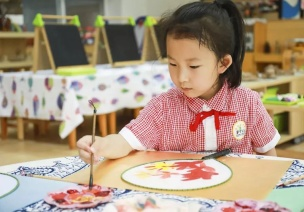 张雪门学前教育思想系列讲座之二 | 《幼稚园课程编制》概论