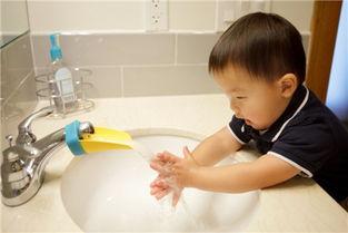 常规培养 | 小小儿歌,让你的盥洗环节不再头疼!