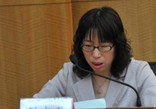 刘占兰:学前教育教研工作面临转型升级