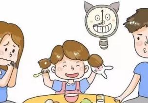 开学通知 | 想要让孩子快速适应开学,这7件事你千万不能做!