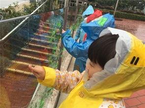 雨水节气活动 | 9个精彩好玩的节气活动,让传统文化开新颜