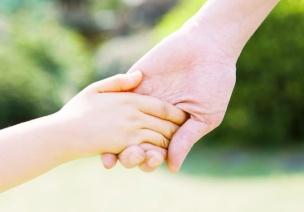 干货指导 | 幼儿园新学期家长会应该怎么开?