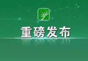 重磅!中共中央、国务院印发《中国教育现代化2035》