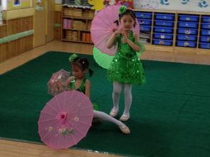 妇女节 | 这4个小活动,带孩子们了解真正的妇女节