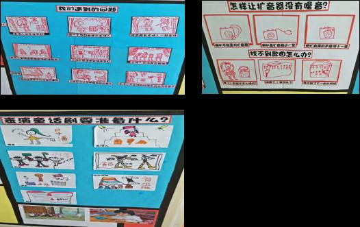 """""""探究式""""理念下的幼儿园班级环境的创设"""