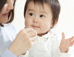 春分 | 莫负春分好时光,这些幼儿节气护理做对了吗?