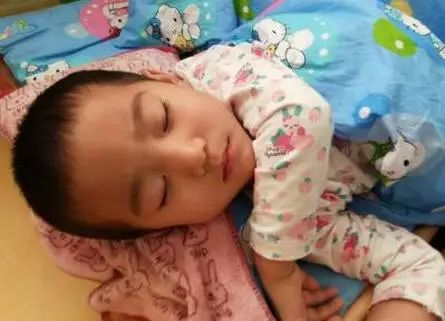 幼兒園午睡環節常規解析,讓你更了解午睡那些事兒