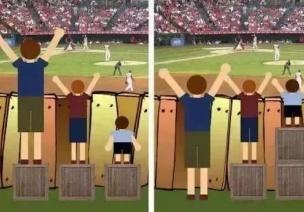 游戏 | 3~6岁儿童逆向思维训练游戏,让孩子更出色!