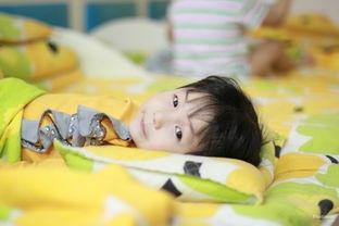 幼师们发愁的午睡问题,原来可以这么简单地解决