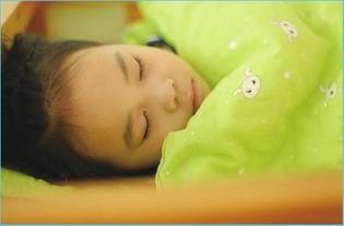 幼師們發愁的午睡問題,原來可以這么簡單地解決