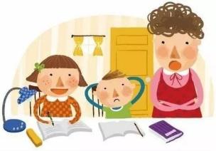 幼小衔接干货 | 教龄29年的小学教师,是怎么看幼小衔接的?