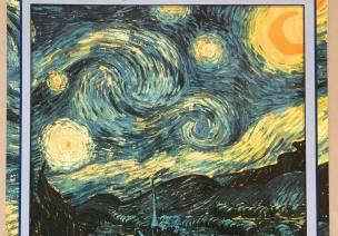 推荐 | 这件事比学画画更重要,那些年我们读过的艺术启蒙绘本