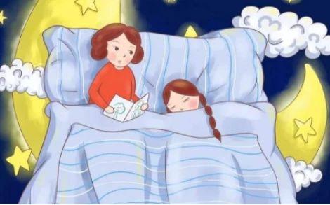 父母必讀 | 父母不自律,怎么有底氣叫孩子自律?