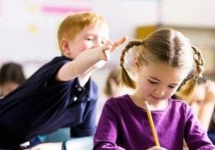 要求孩子聽話,不如培養孩子自控力