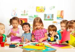劳动节 | 小中大班活动方案《劳动最光荣》