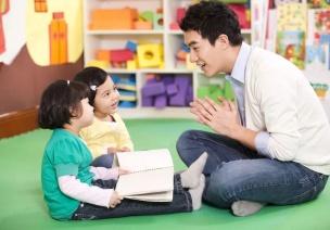 文案指导 | 学习故事怎么写?