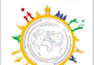 世衛組織發布《5歲以下兒童的身體活動,久坐行為和睡眠指南》