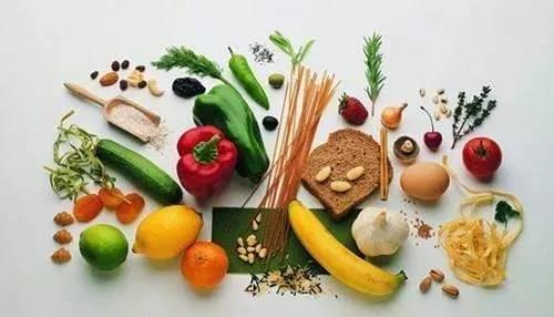 Summer聊食育   14个食育活动,让家园共育不再愁!