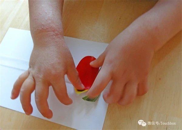 孩子越玩越聪明的15个科学游戏,关键是没有孩子不喜欢!