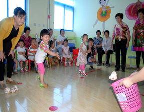 六一活动方案 | 快乐六一,欢乐童年