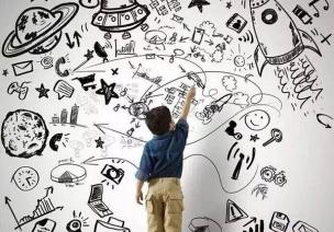 清单童年 | 德国孩子七岁以前认知世界的清单,发人深省