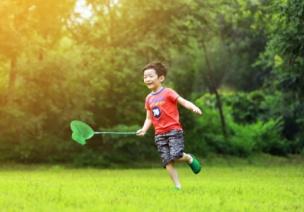 卫生保健 | 夏季高温天气预防中暑tips!