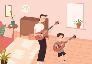 转给家长 | 父母面对幼小衔接的最佳打开方式,请查收!