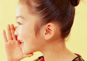 教研干货 | 提升幼儿语言表达能力的策略研究