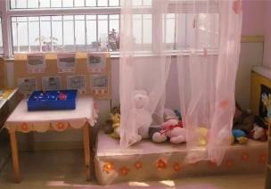 幼兒園區域活動指導,是管是放?硬核技巧來啦!