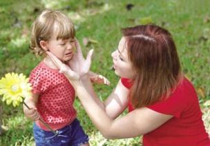 父母必读 | 如何教会孩子疏导自己的负面情绪?
