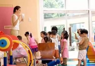 教師必讀 | 新生入園不適應、常規差?貼心Tips必須看!