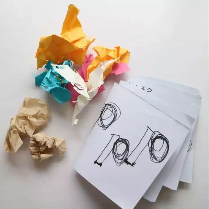 主题活动 | 垃圾分类正式来了,小朋友已经给大人做了榜样!