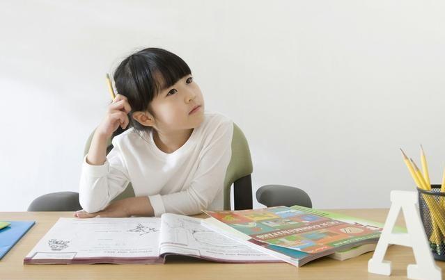 幼小衔接   《幼小衔接家长手册》帮助孩子顺利过渡到小学