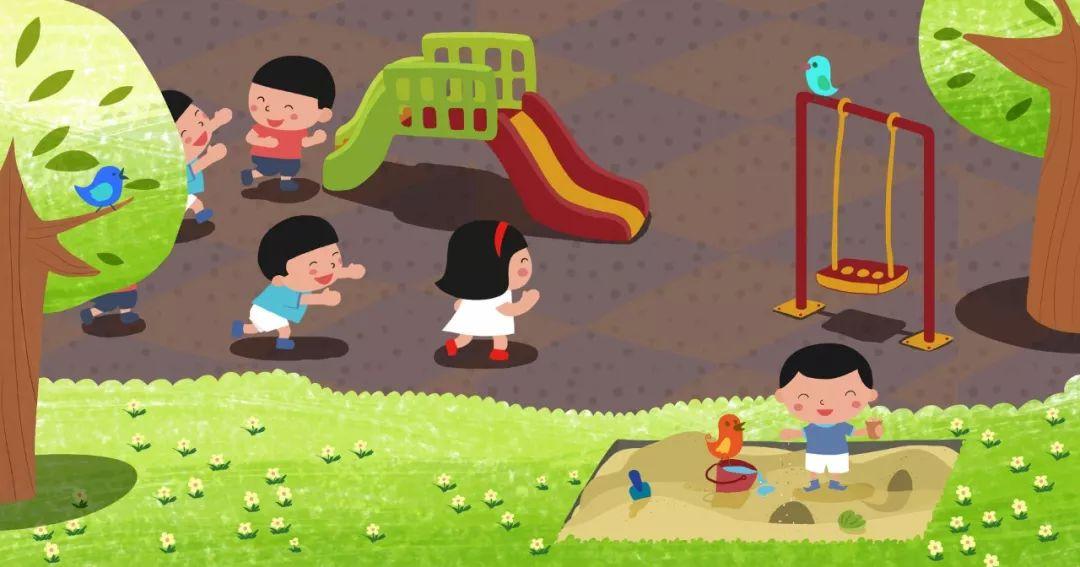 """父母必读   """"鱼""""or""""渔""""?养育主动学习孩子的方法来啦!"""