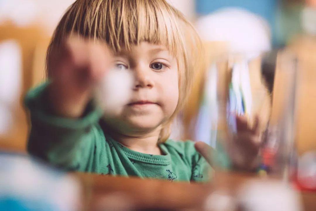 国际风采 | 芬兰的早期幼儿教育