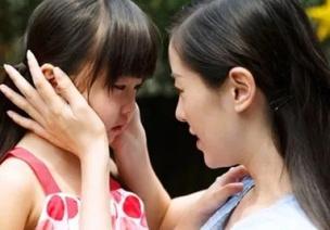 育儿知识 | 对孩子最好的保护,是教他如何应对危险