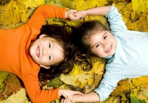 立秋 | 节气护理正当时,幼儿保健要科学