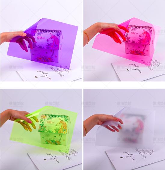 巧用纸张第二弹 | 选对纸张,做环创猛加分!