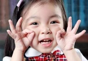 手指操 | 20首动物手指操,让哭唧唧的孩子笑哈哈