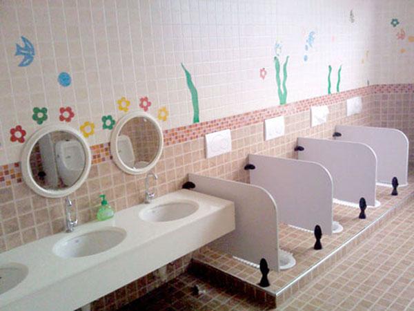 常规培养   新生如厕常规如何培养,这是我见过最全的内容!