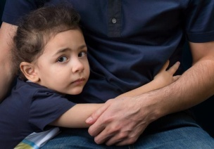幼兒園分離焦慮,苦了孩子,難為了家長,到底應該怎么辦?