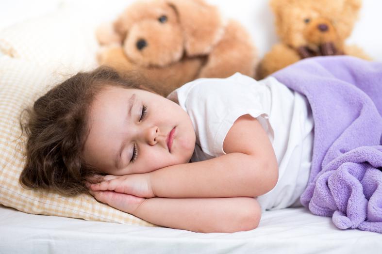幼儿园分离焦虑,苦了孩子,难为了家长,到底应该怎么办?