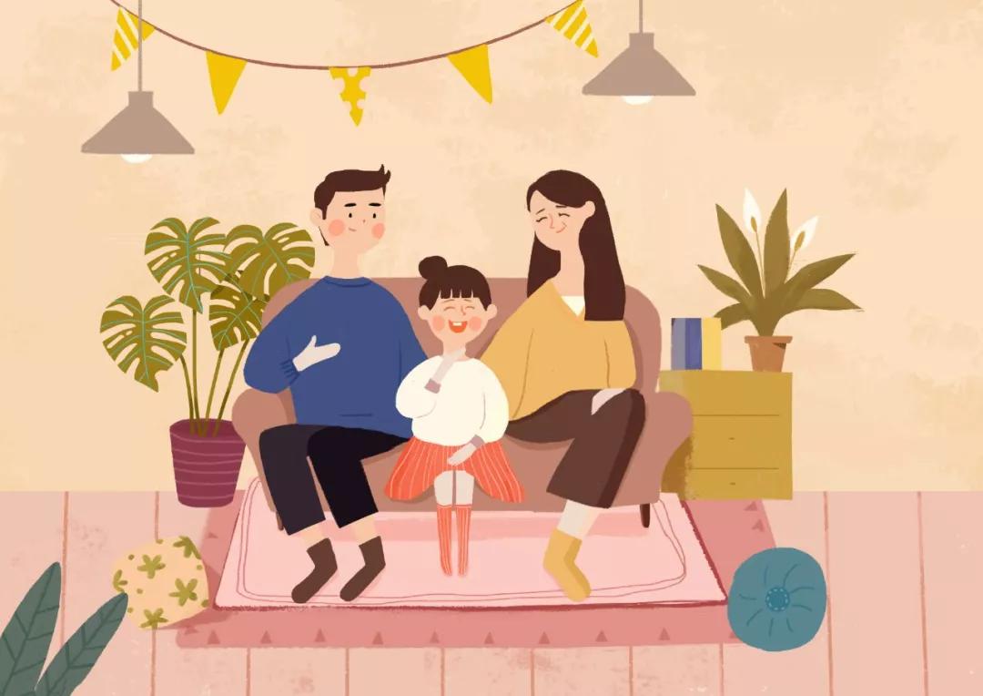 新生家长必读 | 您比较关注的15个问题,老师替您完美解答!