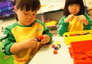 大班家长会发言稿 | 做好家园共育,助力孩子成长
