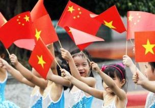 国庆教案 | 大班社会领域活动《我是小小护旗手》