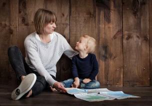 虞永平:深层分析,幼儿园课程游戏化应关注的4大问题